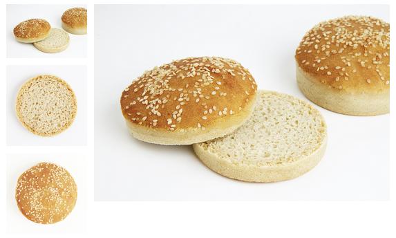 Le Minotier_burger_sans_gluten_quintessense