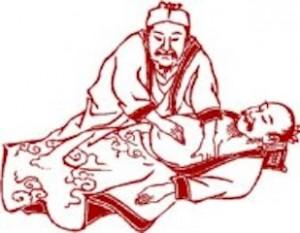 logo_medecin_chinois